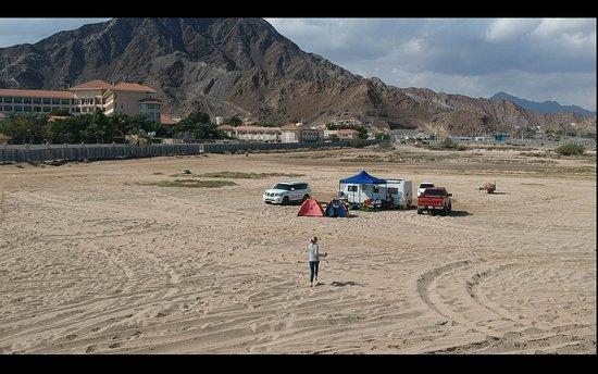 Dibba Al Fujairah, Zjednoczone Emiraty Arabskie: getlstd_property_photo