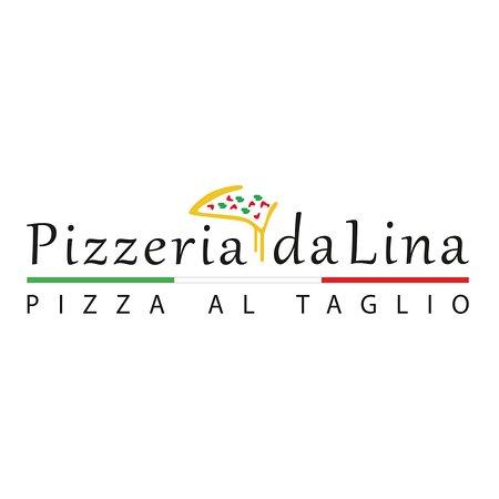 Castagnaro, Włochy: Il nostro marchio