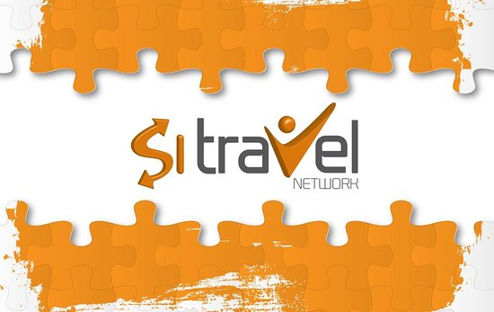 Si Travel Network