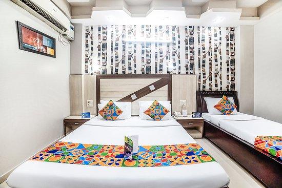 fabhotel rockwell plaza new delhi hotel reviews photos rate rh tripadvisor in
