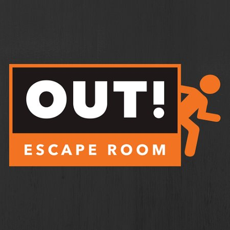 ‪OUT! Escape Room Udine‬
