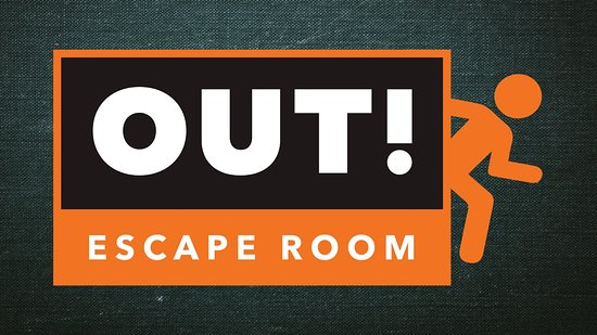 OUT! Escape Room Udine