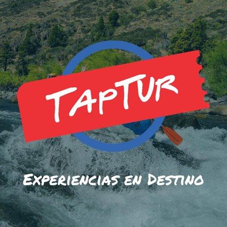 TapTur Experiencias