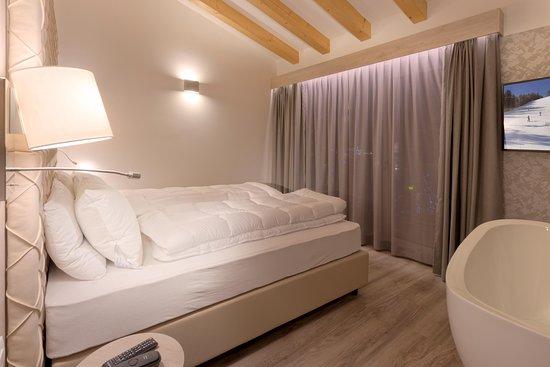 Camera Per Ospiti : Frutta in camera per gli ospiti foto di hotel rosengarten
