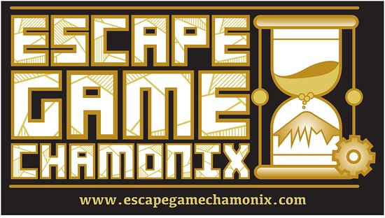Escape Game Chamonix