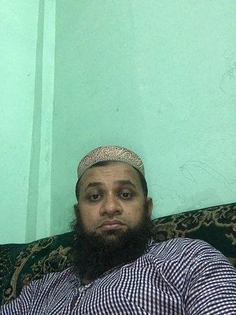 Mazedul Haque