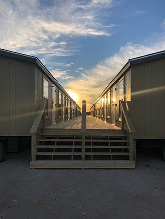Monahans, TX: getlstd_property_photo