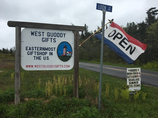 Lubec, ME : getlstd_property_photo