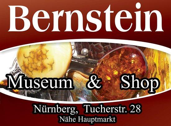 Bernstein Museum Nürnberg