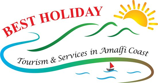 Best holiday - tourism  services in Amalfi Coast