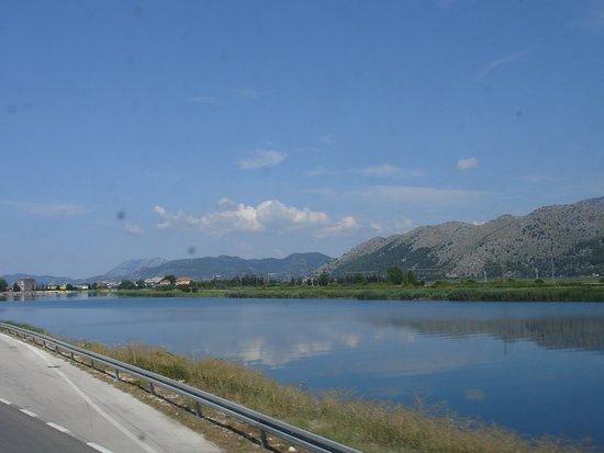 Bosnia-Herzegovina: bo