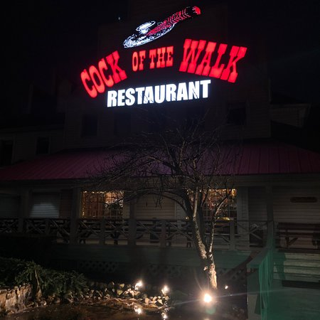 Cock Of The Walk Nashville Restaurant Reviews Phone Number