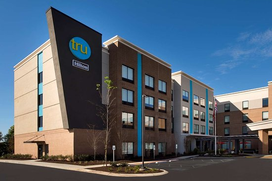 tru new review of tru by hilton murfreesboro murfreesboro tn rh tripadvisor co za