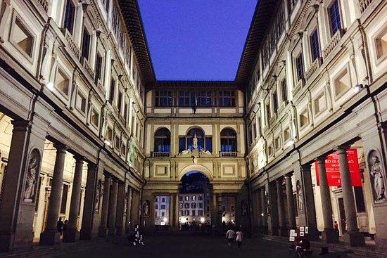 Livorno: Privater Landausflug nach...