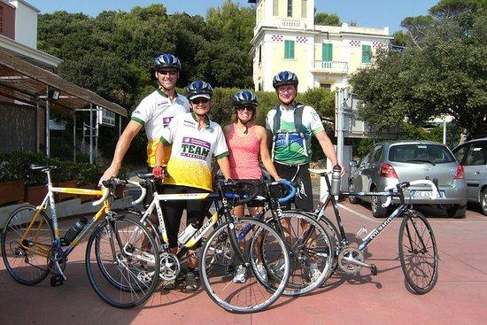 Excursion à Pise depuis le port de...