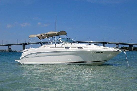 Elafiti Islands Private Cruise Tour...