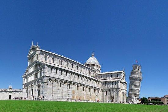 Fotógrafo particular em Pisa