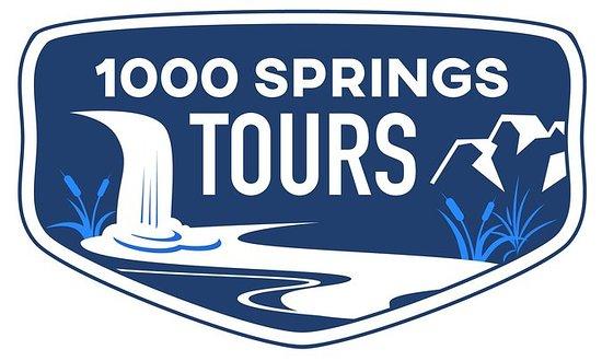 Excursiones de pesca en el río Snake...