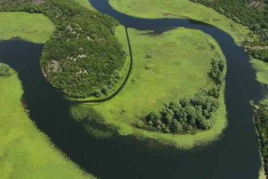 River Crnojevica私人之旅
