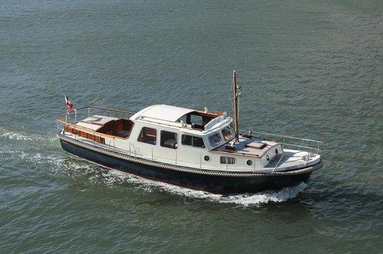 Porto - Private Cruise on the Douro...