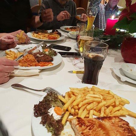 Steakhaus Melissa Bremen Restaurant Bewertungen Telefonnummer