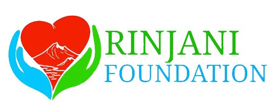 Rinjani Foundation