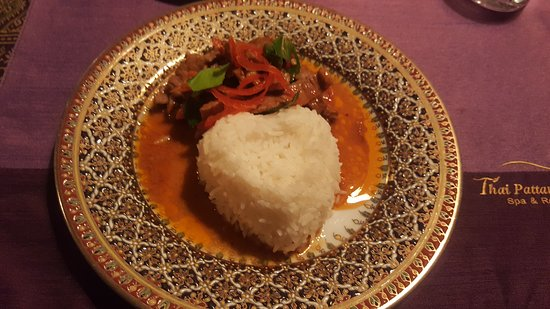 Фотография Тай Паттара Ресторан