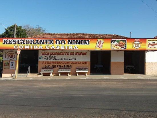 Santa Adelia, SP: .