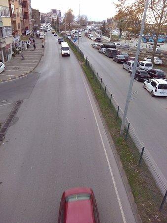 Trabzon Province, Turkey: Trabzon ili tanıtımı Şehrin merkezi