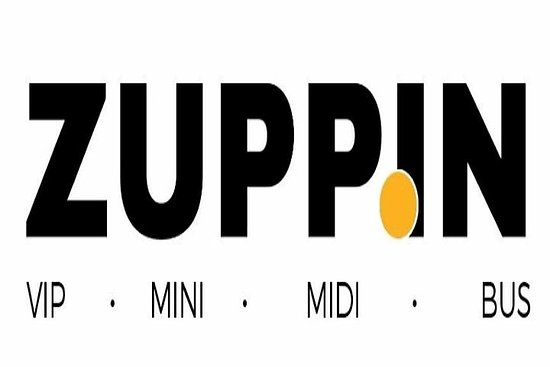 Zuppin