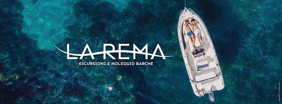 Milazzo, Olaszország: escursioni e noleggio barche