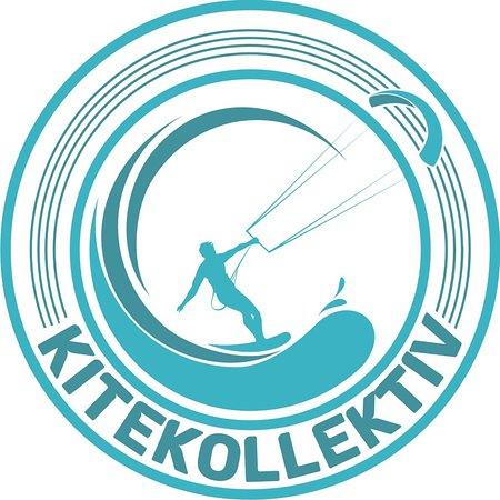 Kiteschule Kitekollektiv