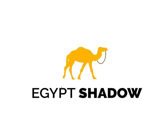 Egypt Shadow Tours