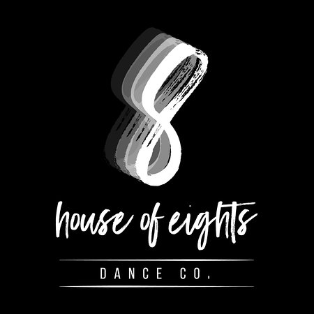 House of Eights Dance Co.