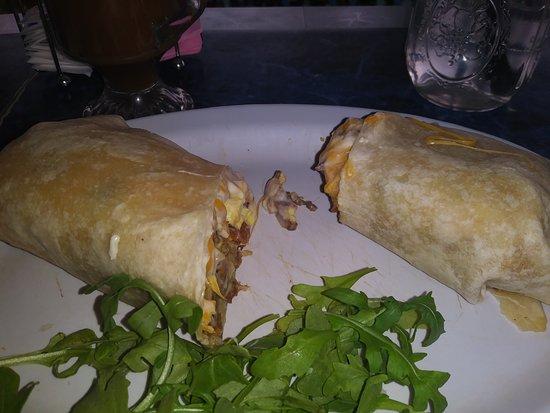 Lazy S Harrys Bullhead City Restaurant Reviews Amp Photos