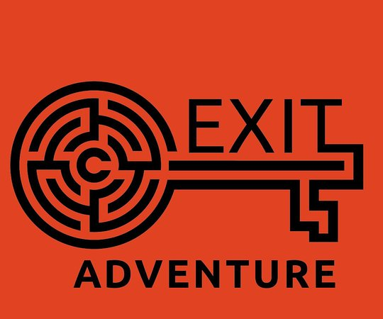 Exitadventure