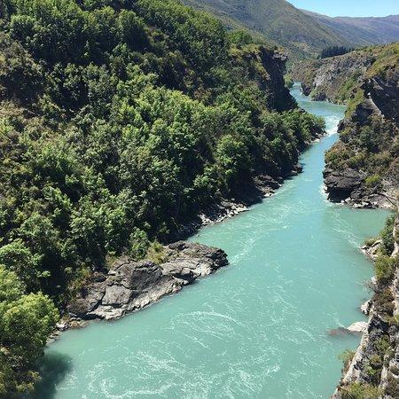 Karte Neuseeland Südinsel Zum Ausdrucken.Kawarau Zipride Queenstown Aktuelle 2019 Lohnt Es Sich Mit