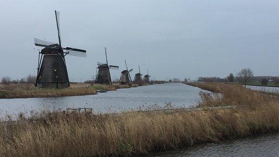 Foto Alblasserdam