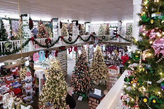 Williamsburg Christmas.Christmas Mouse Williamsburg Updated September 2019 Top