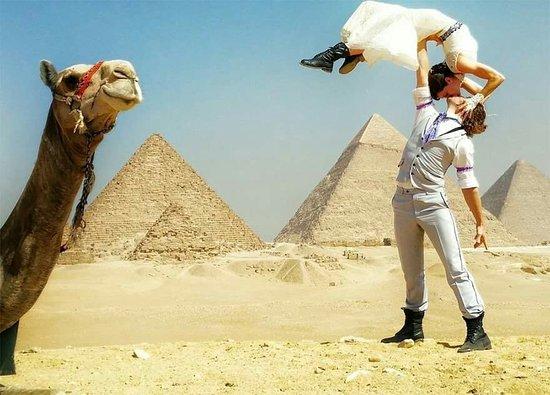 이집트 이미지