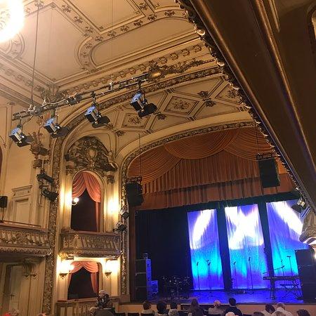 Konzerthaus Ravensburg - 2019 - Lohnt es sich? (Mit fotos)
