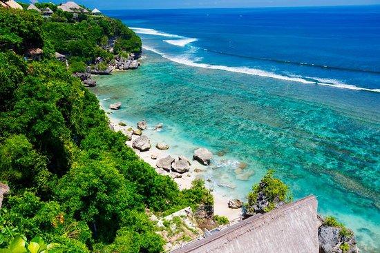 Wanderlust Bali