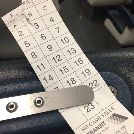 Schedule nj bus transit epub 158