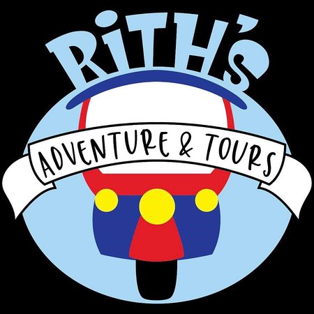 ‪Rith's Adventures & Tours‬