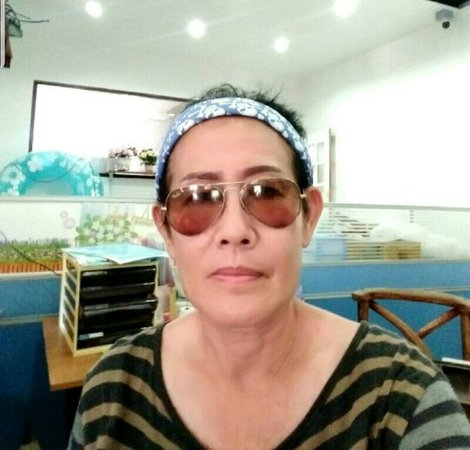Ko Nang Yuan, Thailand: การบริการที่ดีมีคุณภาพ ในนามของเกาะนางยวน ต้องพี่จ๋า สุดยอดจริงๆครับ 🎈