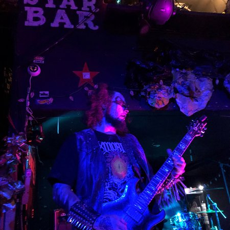 Anshelm - death metal