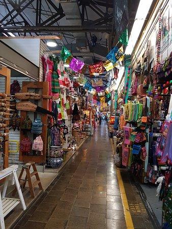San Antonio Market Square 2019 All You Need To Know