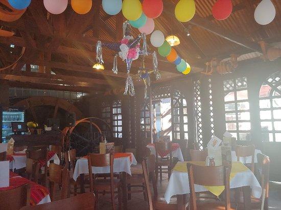 Nuevo Leon صورة فوتوغرافية