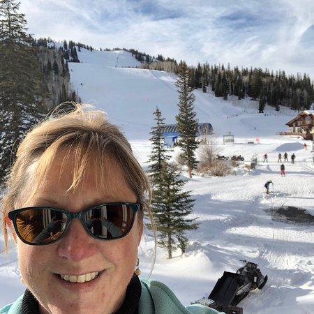 Solitude Mountain Resort afbeelding