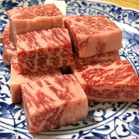 Meat Shop Hiro, Kyoto - City Center - Restaurant Reviews, Photos